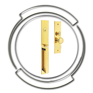 Usa Locksmith Service Joelton, TN 615-375-4421